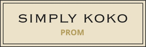Prom Dresses and Accessories from Simply Koko Bridal, Carlisle