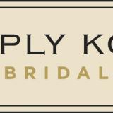 Simply Koko