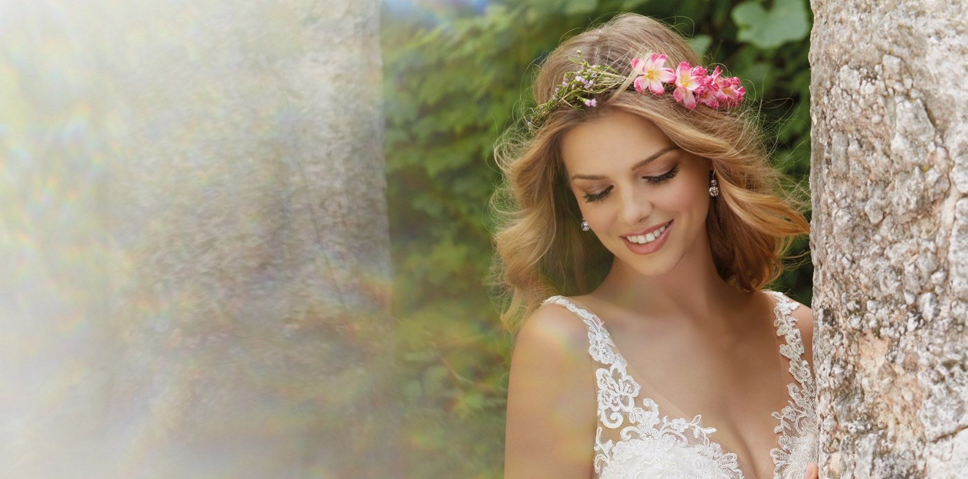 Morilee Wedding Dresses in Carlisle from Simply Koko