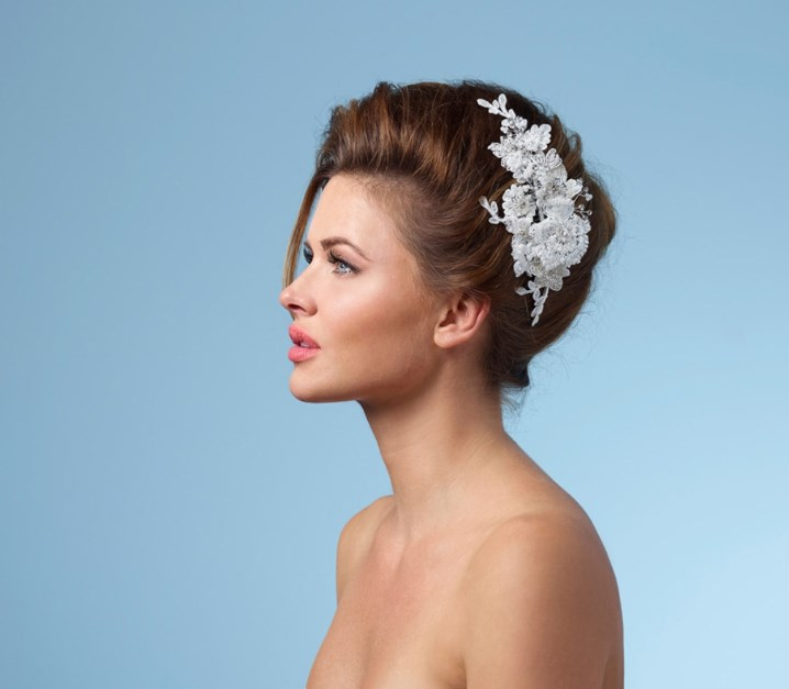 Jupon Bridal Tiaras and Lingerie in Carlisle