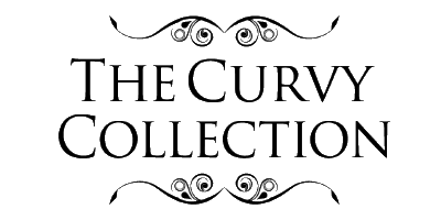 Curvy Couture Wedding dresses from the Sacha James Curvy Collection in Carlisle